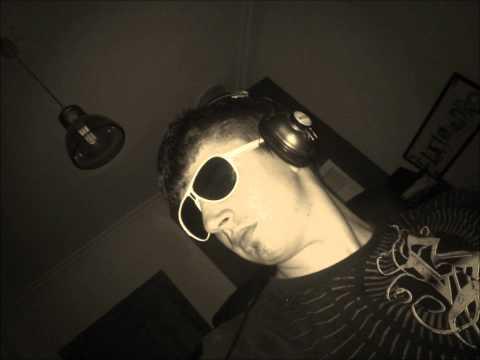 Dj XeX Una Vaina Loca Remix ( Prod.Moises Vidal