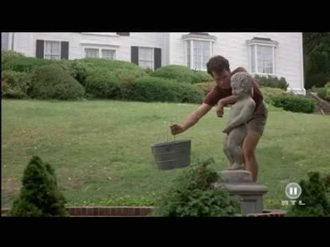 Geschenkt ist noch zu teuer - Tom Hanks - zwei lustige Szenen