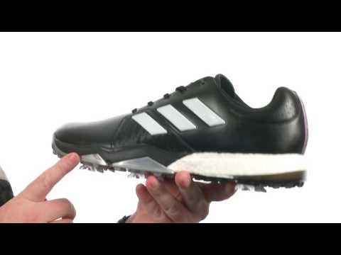 adidas Golf Adipower Boost 3 SKU:8824570