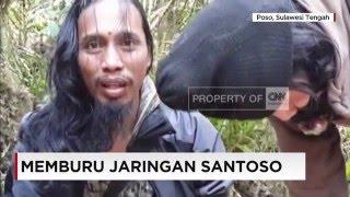 Video Hutan Rimba yang Sembunyikan Kelompok Santoso MP3, 3GP, MP4, WEBM, AVI, FLV Agustus 2018