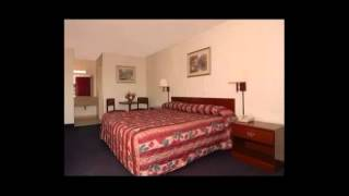 Doswell (VA) United States  City pictures : Hotel ECONO LODGE DOSWELL Doswell Virginia United States