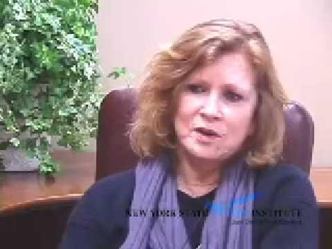 NYS Writers Institute: Sue Miller