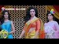 Beenakannan Bridal Show 2016 with Shwetha Menon