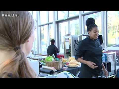 L1 KOPlopers- Week van de Smaak Regio Venlo 28 sep