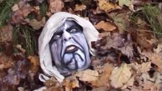 Video Trollech - Ve stínu starých dubů