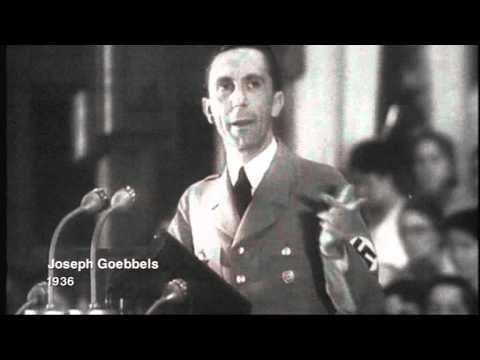 Ausgrenzung der Juden im NS-Staat - Nürnberger Gesetz ...