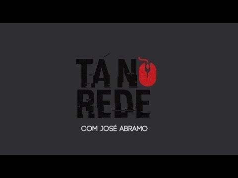 TÁ NA REDE - Teaser: TÁ NA REDE - Teaser