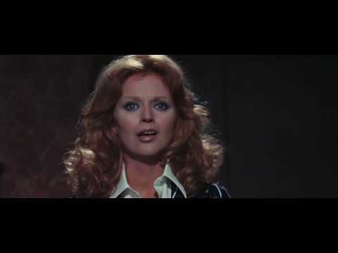 Official Sybil Danning - The Red Queen Kills Seven Times Original Trailer - Arrow Blu Ray Release