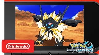 Check out the exciting new games coming to Nintendo 3DS this year!Learn more about what's coming to the Nintendo 3DS Family! https://goo.gl/7ot1E#Nintendo3DSSubscribe for more Nintendo fun! https://goo.gl/09xFdPVisit Nintendo.com for all the latest! http://www.nintendo.com/Like Nintendo on Facebook: http://www.facebook.com/NintendoFollow us on Twitter: http://twitter.com/NintendoAmericaFollow us on Instagram: http://instagram.com/NintendoFollow us on Pinterest: http://pinterest.com/NintendoFollow us on Google+: http://google.com/+Nintendo