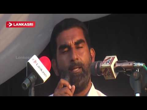 Oddamavadi-Former-Chairman-of-the-Divisional-Board-K-P-S-Ahmeed-Speech