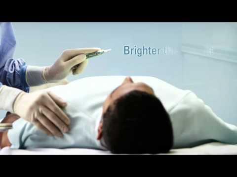 Welch Allyn Green Series™ Medical Exam Lights