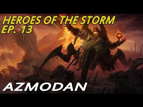 storm - Ese Heroes como mola se merece una olaaaaa :D No quieres perderte ningún vídeo? Y estar informado? Bájate esta APP: http://myapp.wips.com/revenantl0l-extension Twitter: @G4G_Revenant ...