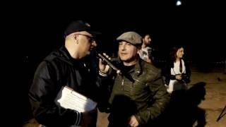 Intervista a DJ-JAD