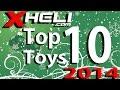 XHeli Videos