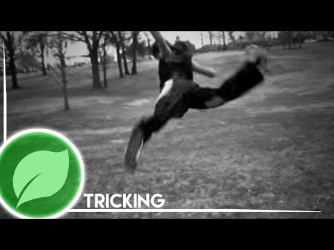 How to Butterfly Kick | Tutorial