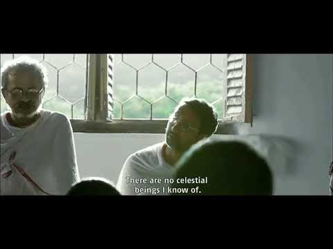 I do not know | Ship of Theseus | Essence of Jainism | Jainism Song | Jain movie | Prakrit song |