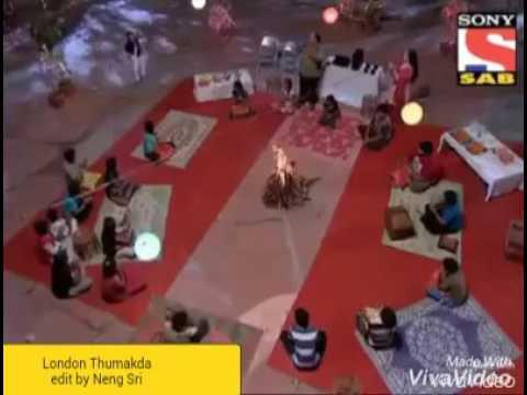 Video Anushka sen dance-London thumakda download in MP3, 3GP, MP4, WEBM, AVI, FLV January 2017
