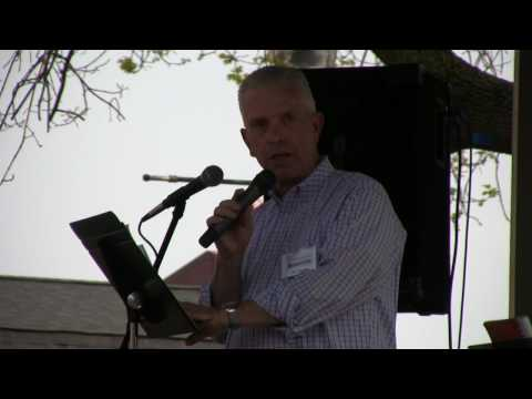 Bill Johnson - Ohio Valley Tea Party - April 15, 2010