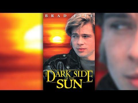"Brad Pitt in ""The Dark Side of The Sun"". FULL MOVIE"