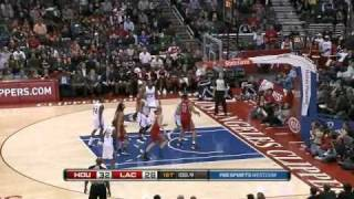 I do not own this footage. Blake Griffin dunk vs Clippers. This kid keeps making plays!!Tags: Blake Griffin, Blake Griffin beast dunk vs Rockets, Blake Griffin destroys Rockets, Blake Griffin alley-oop dunk vs Houston Rockets, Blake Griffin's dunk vs Rockets, Los Angeles Clippers, Houston Rockets, Rockets vs Clippers, HD, Blake Griffin unbelievable dunk vs Rockets, Blake Griffin amazing dunk vs Rockets, Blake Griffin with an incredible alley-oop dunk vs Rockets, Dunk of the night, Blake Griffin dunk of the night vs Rockets