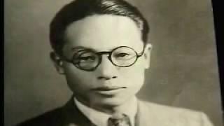 육사 탄신 100주년 3.1절 특집 다큐