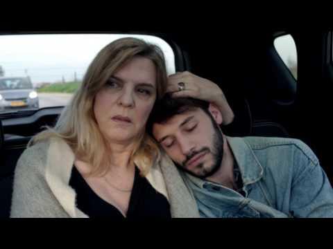סרט תיעודי חדש של עמוס גיתאי יוקרן בבכורה עולמית בפסטיבל קאן