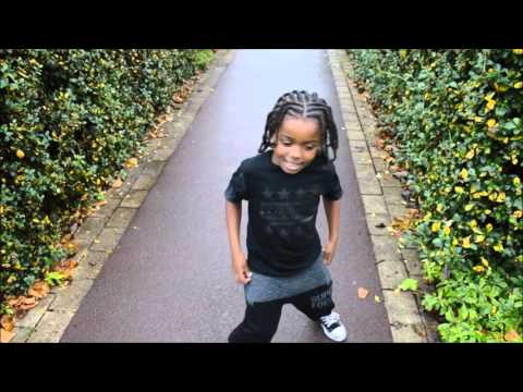 Video BEST KID RAPPER download in MP3, 3GP, MP4, WEBM, AVI, FLV January 2017