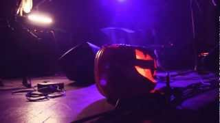 Video The Aprill - Halloween party