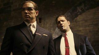 Nonton Criminal Activities  2015  Fim Completo Italiano Finale Dvix 480p Film Subtitle Indonesia Streaming Movie Download