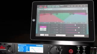 Video dbx DriveRack VENU360 Custom Speaker and Amplifier Setup MP3, 3GP, MP4, WEBM, AVI, FLV Juli 2018