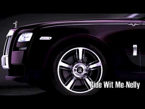 Nelly - Ride Wit Me (HQ)