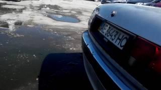 видео авто ВАЗ 2107 в кредит
