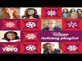 Caroline Sunshine - All I Want For Christmas Is You [full song] [HD] [2012]