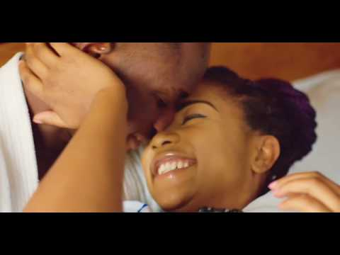HENRY KNIGHT -  TEACH ME (OFFICIAL VIDEO) FT DAVIDO & TEKNO