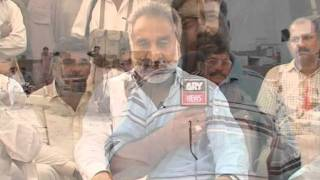 Video Zulfiqar Mirza About Mqm download in MP3, 3GP, MP4, WEBM, AVI, FLV January 2017