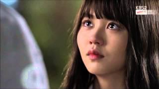 Han Yi An x Lee Eun Bi  Forever  Who Are You 2015