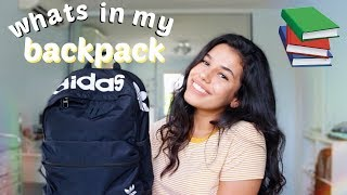 hello my loves!! honestly I have some weird stuff in my bag so... LOL enjoy!!! vlog channel: ...