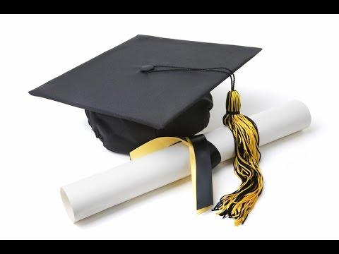 Учеба в Австралии-часть 2://Образование в Австралии//Иммиграция через обучение (видео)