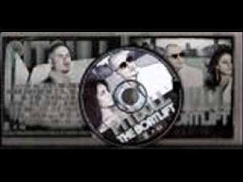 Pitbull -Hotel Room Service official video high quaility sound