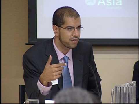 Politik und Neue Medien in der muslimischen Welt