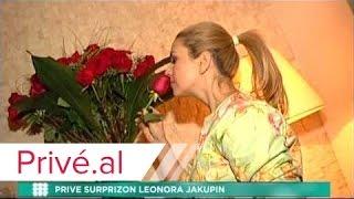 PRIVE SURPRIZON LEONORA JAKUPIN
