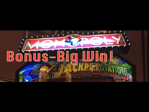 free slot machine jackpot sound effect