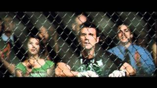 Nonton Warrior 2011 Final Fight Brothers Fight Scene Hd Tommy Vs Brendan Film Subtitle Indonesia Streaming Movie Download