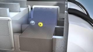 Bosch Denoxtronic pentru autovehicule comerciale
