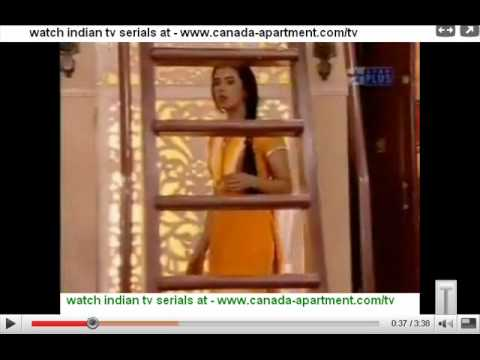 Video Sajan Ghar Jaana Hai - 29th January 2010 part1 download in MP3, 3GP, MP4, WEBM, AVI, FLV January 2017