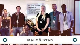 Svenska Jämställdhetspriset är en nationell utmärkelse för framstående jämställdhetsarbete som utses av Jämställdhetsdagarna. Vinnaren utses vid avslutningen...