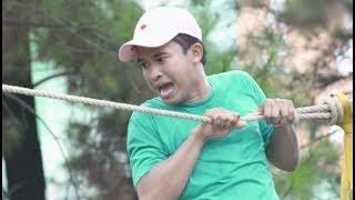Download Video Anwar Pemberani - Highlight Kecil Kecil Mikir Jadi Manten Eps 115 MP3 3GP MP4