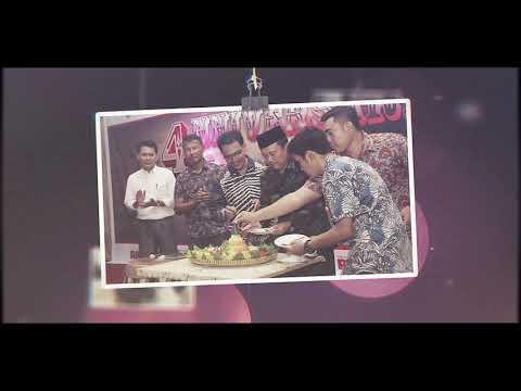 Memories 5 Year RMOLBENGKULU.COM