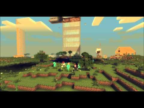 Suomalainen Minecraft serveri PyssyCraft, 24/7  [VIP] [PVP] [HG]