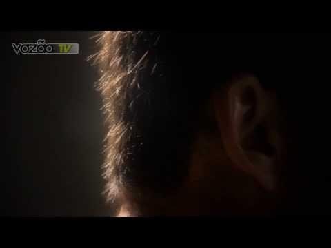 Chamada Oficial II - Ceará X Palmeiras - 31/08/2013